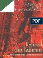 iesirea-din-labirint.pdf
