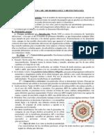Bloque v.- Microbiologia y Biotecnologia (3)