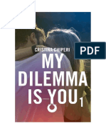 My Dilemma is You 1 Leggereditore .PDF