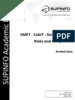 5MET-Quiz