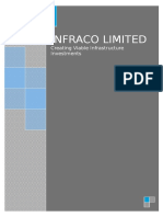 InfraCo+Brochure+102708