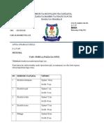 OMBI LA PAZIA.doc