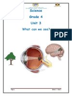 study_sheet1.pdf