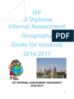 ia booklet 2016-2017
