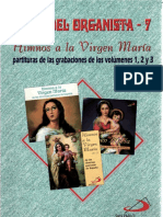libro-del-organista-07-himnos-a-la-virgen.pdf
