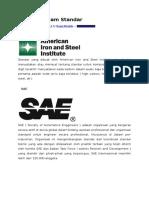 Macam standarisasi stainless steel.doc