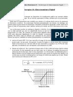 Unidad 1_OSCILOSCOPIOS DE ALMACENAMIENTO DIGITAL.doc