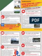 Consultation NDDL Tract PourQuoiFaire PDF