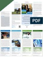 SF Informatik-Medieninformatik-Bioinformatik-Medizininformatik BSc - 2015-12-11 - Web