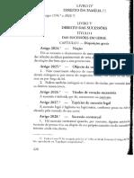 2-direito-das-sucessoes.pdf