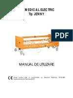 pat medical jenny.pdf