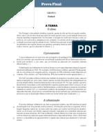 147822513-Teste-9º-Ano-Sebenta.pdf
