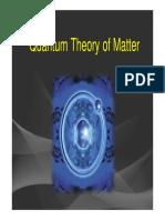 04 Quantum Theory