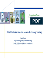 P632 Relay differential testing.pdf