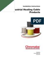 Manual Instalacion Cable