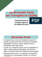 05. Da Revolução Verde aos transgênicos.2016.pdf