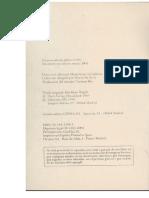 El jajile azul.pdf
