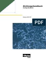 Sealing_Handbook_Catalogue.pdf