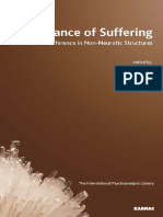 (IPA_ The International Psychoanalysis Library) André Green-Resonance of Suffering_ Countertransference in Non-Neurotic Structures-Karnac Books (2010).pdf