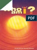 8533-who_am_i