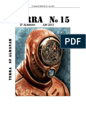 datiranje cyrano agenciji ep 16 rekap