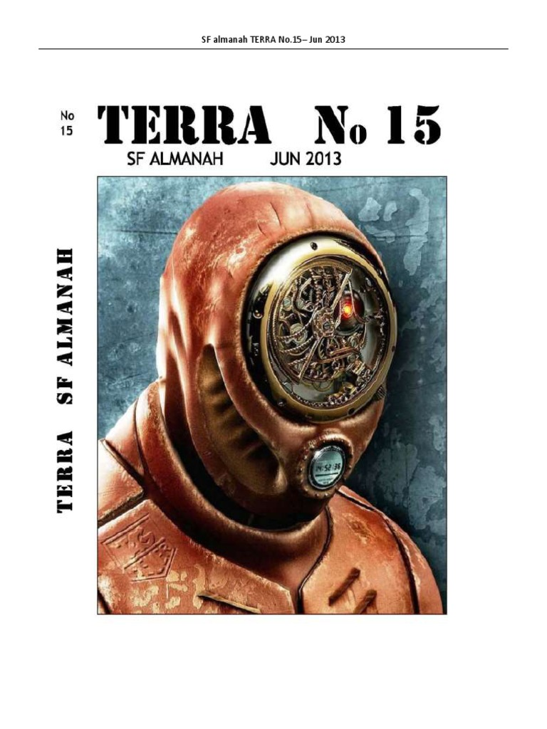 Terra15pdf fandeluxe Image collections