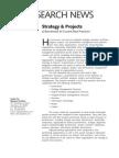 strategybenchmark