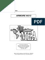 notice ng12.pdf