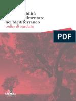 codicesostenibilita.pdf