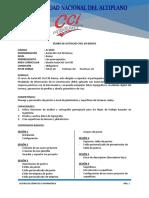 AUTOCADCIVIL3DBASICO.pdf
