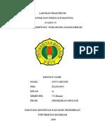 NUNIK HERAWATI (E1A013035)_A.docx