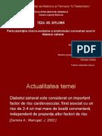 Teza Coloman-Dumitru (1)