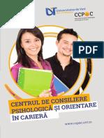 Flyer CCPOC