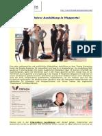 Pilateslehrer Ausbildung.pdf