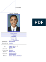 BARACK OBAMA- BIOGRAPHY- WIKIPEDIA.pdf