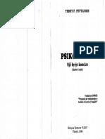 F-Pettijohn-Psikologjia-Nje-Hyrje-Konceze.pdf