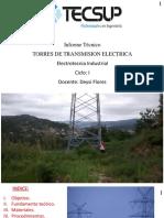 exposicion pdf.pdf