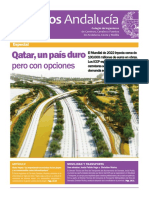 2015-09_caminosandalucia