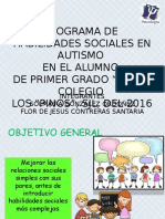 EXPOSICION DEL PROGRAMA H.S DEL COLEGIO LOS PINOS.pptx