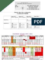 Grafic Practica Comasata 2015-2016 Nou