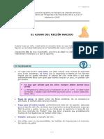 AJUAR DEL Recién Nacido (1).pdf