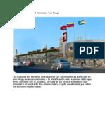 Terminal Turistico del Municipio San Diego.docx