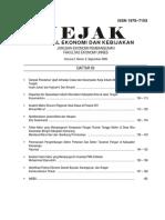 00-JEJAK-VOL-2-NO-2-SEP-20093.pdf