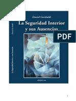 la seguridad interior y sus ausencias.pdf