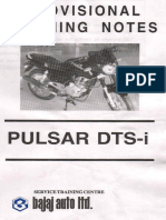 Pulsar_DTSi_Workshop_Manual_3.pdf