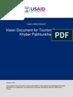 Vision Documents KPK