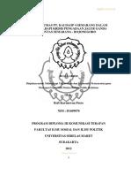 ROFI KURNIAWAN D1609070.pdf