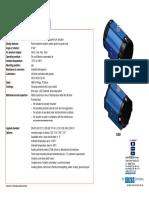 td_SAD_SAF03_E-45.pdf