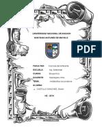 Metabolito Secundario 2 (2)