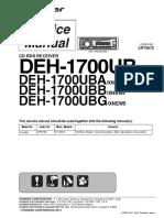 Pioneer DEH-1700UB_UBA_UBB_UBG (1).pdf